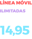 PRODUCTO MOVIL 23